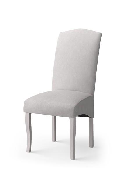 Kėdė S109