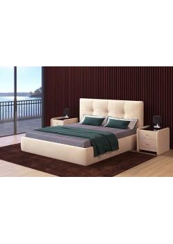 Pakeliama lova - Prima 1600
