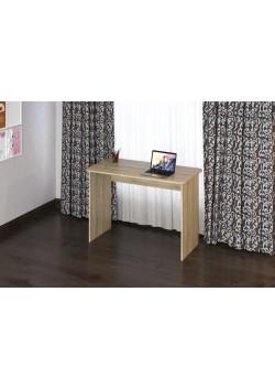 Rašomasis stalas - Eliza 1100x550