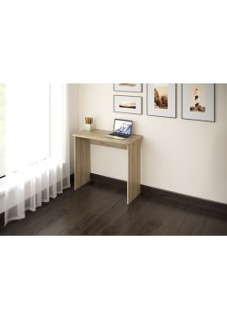 Rašomasis stalas - Eliza 800x450
