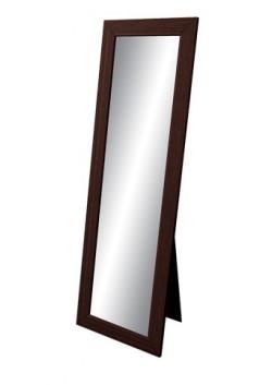 Pastatomas veidrodis - Tokijas
