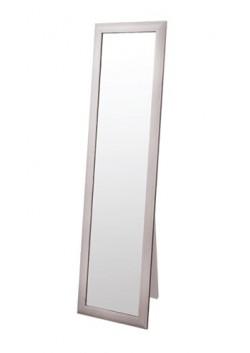Pastatomas veidrodis - Kelnas