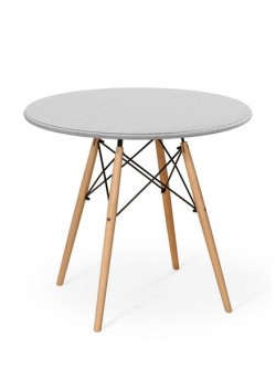 Valgomojo stalas - 10163/DTA