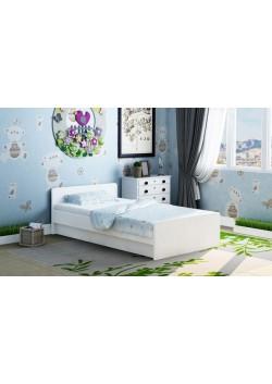 Pakeliama lova - Eliza