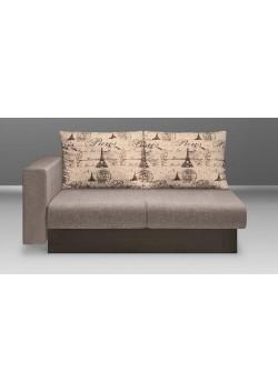 Sofa lova - Martin