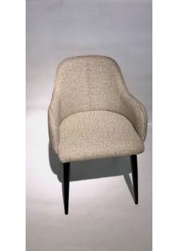 kėdė - MIN-FYC207