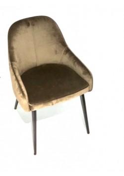 kėdė - MIN-FYC259 (2 vnt.)
