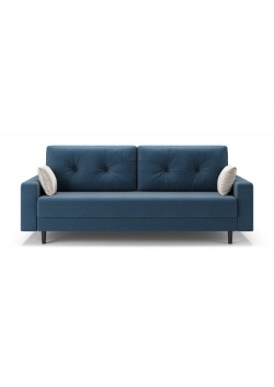 Sofa lova - Tokio