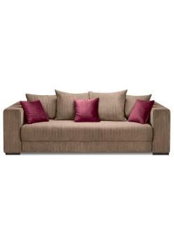 Sofa lova - Grand