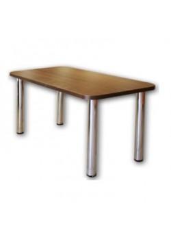 Virtuvinis stalas - V