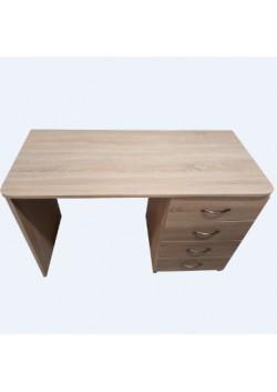 Rašomasis stalas - R-200