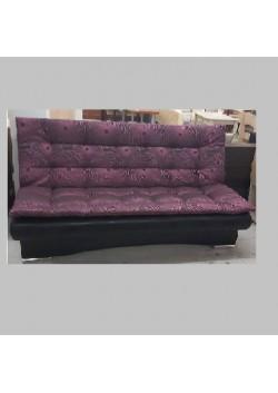 Sofa lova - 1200
