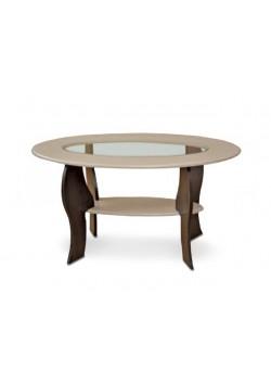 Žurnalinis stalas - Magnolija
