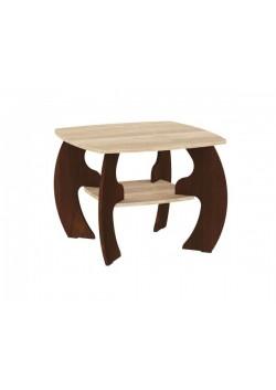 Žurnalinis stalas - Kolibri