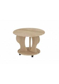 Žurnalinis stalas - Pion