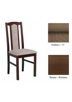 Kėdė - Boss VII