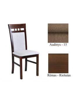 Kėdė - Milano