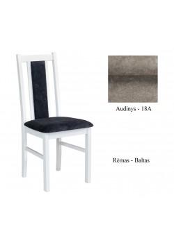 Kėdė - Boss XIV