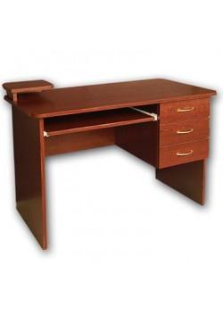 Rašomasis stalas - R