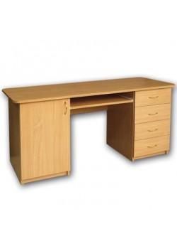 Rašomasis stalas - R-2