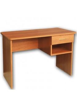 Rašomasis stalas - R-3