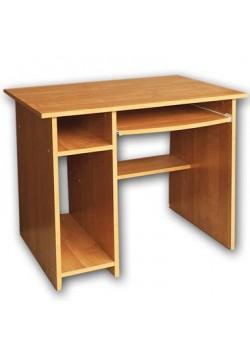 Rašomasis stalas - R-4