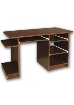 Rašomasis stalas - R-5