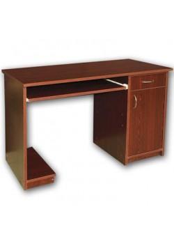 Rašomasis stalas - R-6