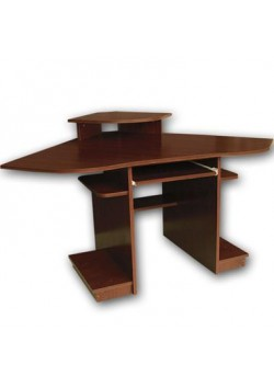Rašomasis stalas - R-9