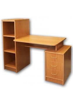 Rašomasis stalas - R-13