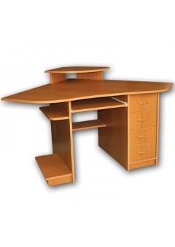 Rašomasis stalas - R-16