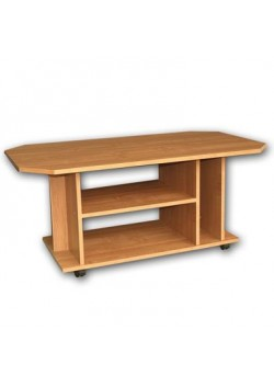 Žurnalinis stalas - Ž-1