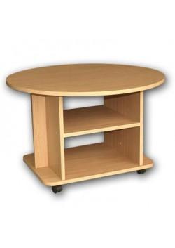 Žurnalinis stalas - Ž-2