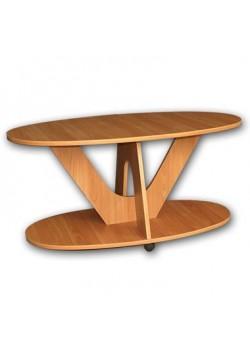 Žurnalinis stalas - Ž-3