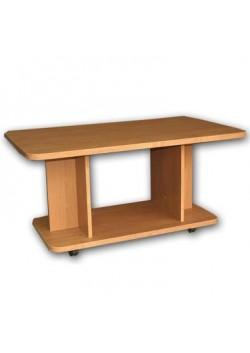 Žurnalinis stalas - Ž-4