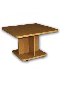 Žurnalinis stalas - Ž-6