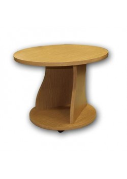 Žurnalinis stalas - Ž-7