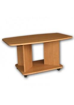 Žurnalinis stalas - Ž-8