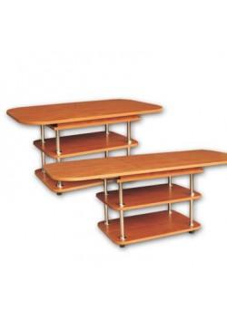 Žurnalinis stalas - Ž-10