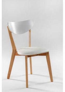 Kėdė - Veneto 3294 (2 vnt.)