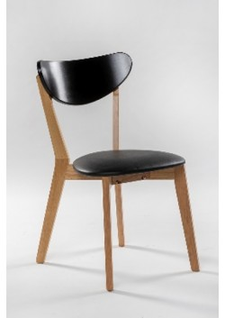 Kėdė - Veneto 3295 (2 vnt.)
