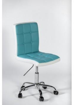 Kėdė - Harlem