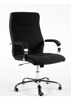 Biuro kėdė - Shelton 5198