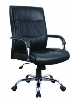Biuro kėdė - Dallas 5101
