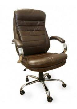 Biuro kėdė - Belize 5158