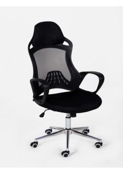 Biuro kėdė - Dolores 5167