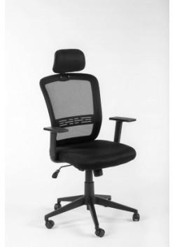 Biuro kėdė - Edison 5193