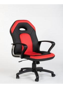 Biuro kėdė - Sebring 5208