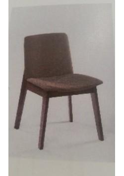 Kėdė - Alberi 3409 (2 vnt.)