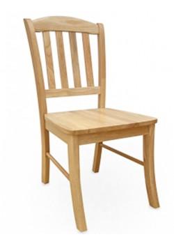 Kėdė - Monaco 3219 (2 vnt.)